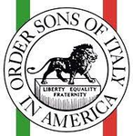 Sons & Daughters of Italy Lodge
