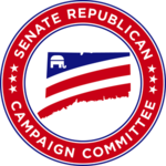 Senate Republican Campaign Committee