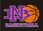 North Branford Youth Basketball