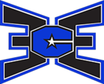 East Celebrity Elite All Star Cheer and Dance Booster Club