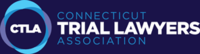 Connecticut Trial Lawyers Association is a non-profit professional association dedicated to creating and maintaining a more just society by preserving individual rights within the justice system.