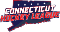 The CHL is CT's largest adult league. CHL is a year around Adult League that caters to players of all levels. Individuals or teams.