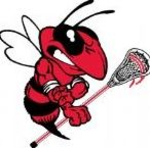 Branford Youth Lacrosse
