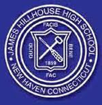 James Hillhouse High School