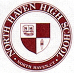 North Haven High School