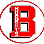 Branford High School