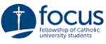 F.O.C.U.S: Fellowship of Catholic University Students