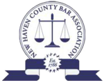 New Haven Bar Association
