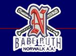 Babe Ruth League of Norwalk Inc.