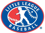 North Branford Little League