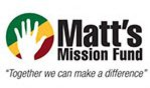 Matt's Mission Fund