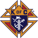 The Knights of Columbus stands as the strong right arm of the Church, and challenges members to grow in their faith through programs, fraternity and vital resources such as our award-winning magazine, Columbia, and many other exclusive member communications.