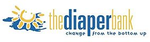 The Diaper Bank