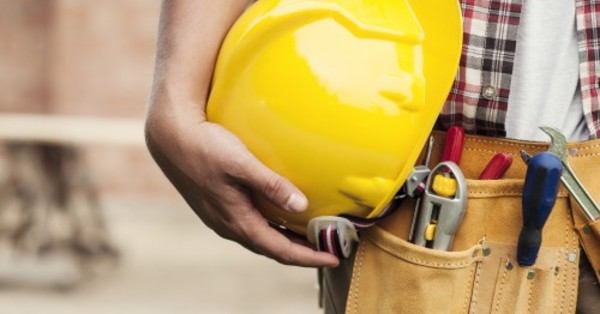 Who Can be Held Liable for You or a Loved One's Construction Accident Injury?