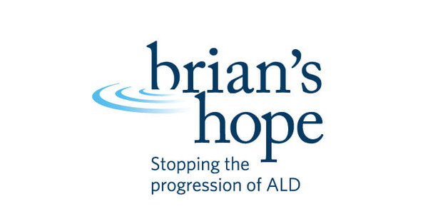 Join us this Sunday for the Brian's Hope 2019 Hammerfest Triathlon to Help Raise Awareness of ALD