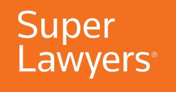Attorney John Parese Selected for SuperLawyers 2020