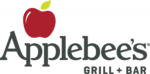 Londregan brokers $575,000 1.75 acre sale to Applebees