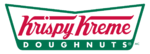 Londregan of Londregan Commercial Real Estate Group & Pilla of Paramount Partners, broker first Krispy Kreme in New England - New England Dough, LLC Opens First of Krispy Kreme Doughnut stores in region.
