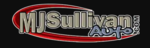 MJ Sullivan Automotive