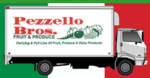 Pezzello Brothers Distributors