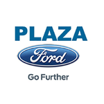 Plaza Ford