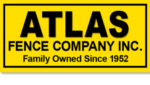 Sale and marketing of Properties for Atlas Fence Company