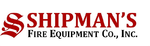 Shipman's Fire Equipment