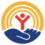 United Way of Southeastern Connecticut
