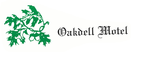 The Oakdell Motel