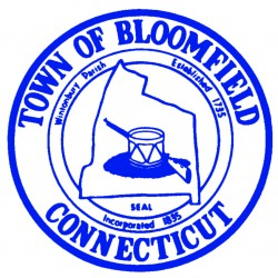 {town} CT Electrician