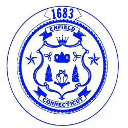 Town Of Enfield Ct >> Enfield S 1 Rated Local Electrician